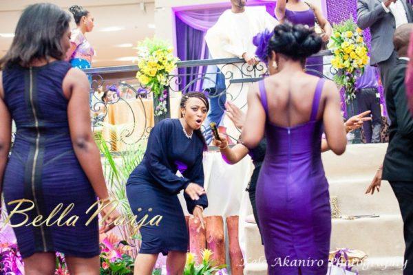 Gozy Ekeh Tolu Ijogun White Wedding - BellaNaija Weddings - February 2013 - BellaNaija108
