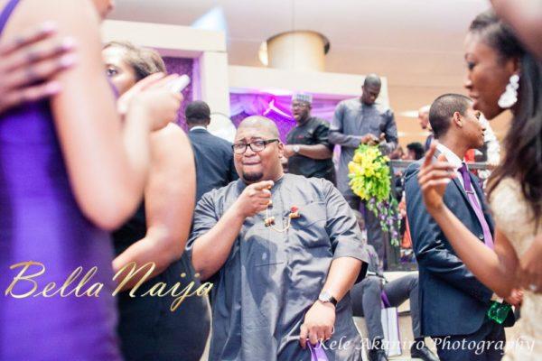 Gozy Ekeh Tolu Ijogun White Wedding - BellaNaija Weddings - February 2013 - BellaNaija109