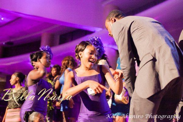 Gozy Ekeh Tolu Ijogun White Wedding - BellaNaija Weddings - February 2013 - BellaNaija112