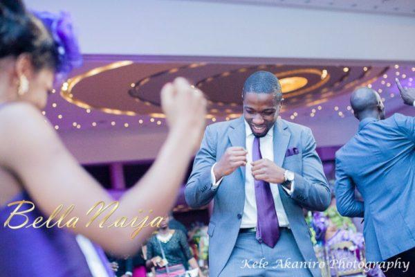 Gozy Ekeh Tolu Ijogun White Wedding - BellaNaija Weddings - February 2013 - BellaNaija114