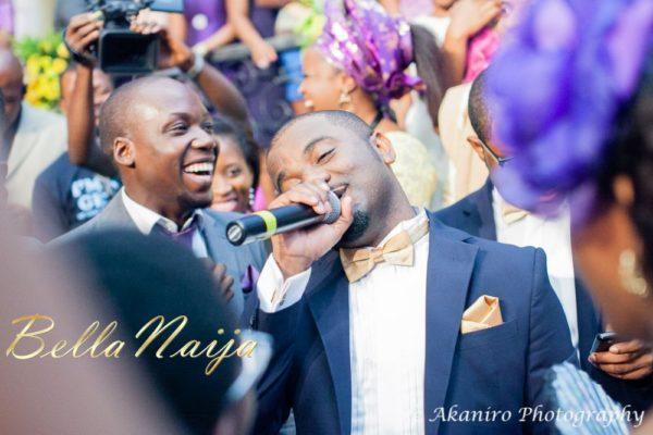 Gozy Ekeh Tolu Ijogun White Wedding - BellaNaija Weddings - February 2013 - BellaNaija116