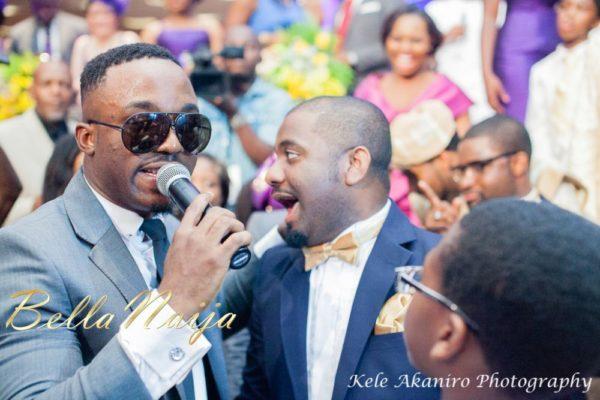 Gozy Ekeh Tolu Ijogun White Wedding - BellaNaija Weddings - February 2013 - BellaNaija117