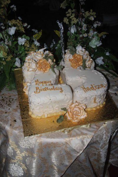 Hadiza Okoya 25th Birthday - February 2013 - BellaNaija009
