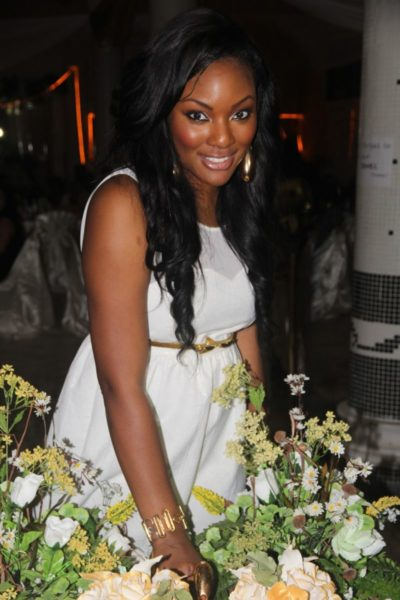Hadiza Okoya 25th Birthday - February 2013 - BellaNaija010