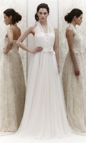 Jenny Packham Bridal Collection 2013- February 2013 - BellaNaija012