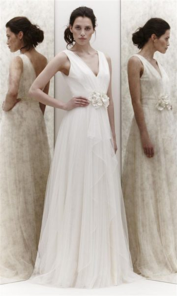 Jenny Packham Bridal Collection 2013- February 2013 - BellaNaija015
