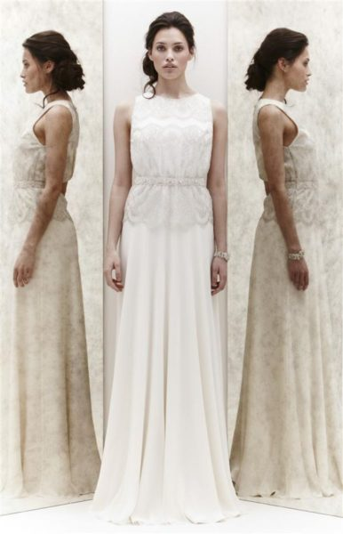 Jenny Packham Bridal Collection 2013- February 2013 - BellaNaija018