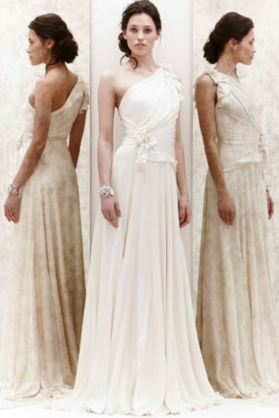 Jenny Packham Bridal Collection 2013- February 2013 - BellaNaija032