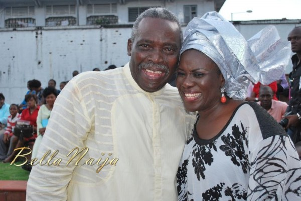 Joke-Silva-50th-and-Vow-Renewal-Olu-Jacobs-October-2011-BellaNaija-096-600x402