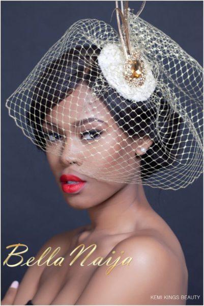 Kemi Kings Beauty MakeupMenu for BellaNaija Weddings - February 2013 - BellaNaija003