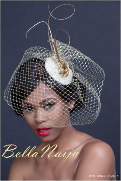 Kemi Kings Beauty MakeupMenu for BellaNaija Weddings - February 2013 - BellaNaija004