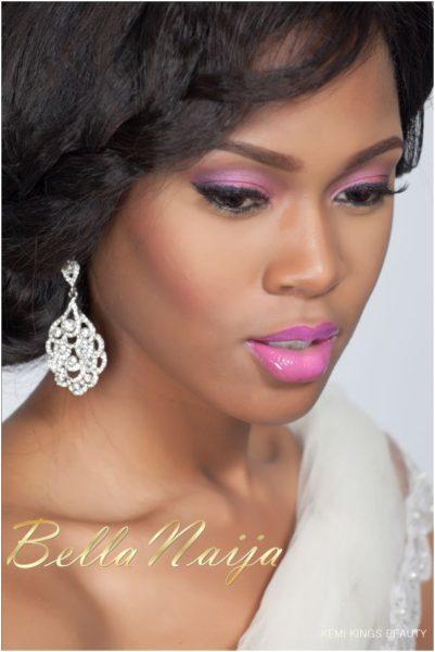 Kemi Kings Beauty MakeupMenu for BellaNaija Weddings - February 2013 - BellaNaija006