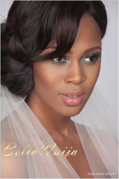 Kemi Kings Beauty MakeupMenu for BellaNaija Weddings - February 2013 - BellaNaija008