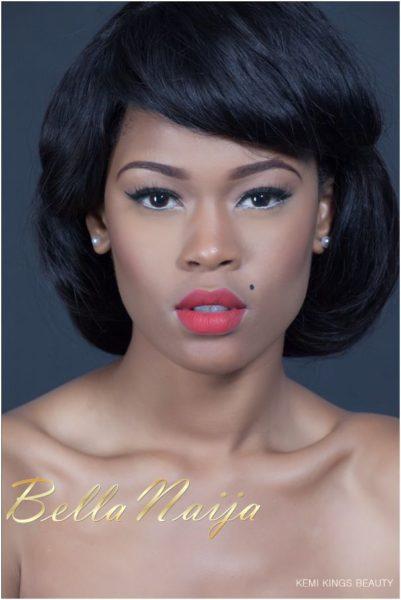 Kemi Kings Beauty MakeupMenu for BellaNaija Weddings - February 2013 - BellaNaija009