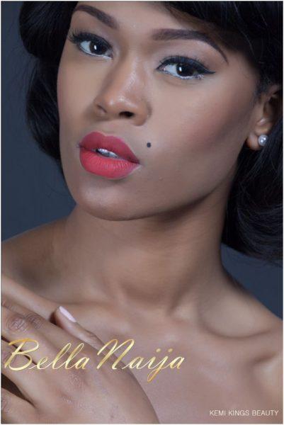 Kemi Kings Beauty MakeupMenu for BellaNaija Weddings - February 2013 - BellaNaija010