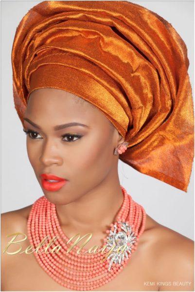 Kemi Kings Beauty MakeupMenu for BellaNaija Weddings - February 2013 - BellaNaija012