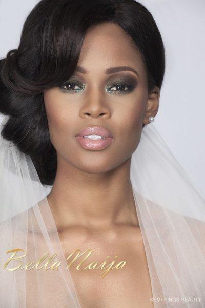 Kemi Kings Beauty MakeupMenu for BellaNaija Weddings - February 2013 - BellaNaija013
