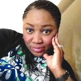 How a Woman was Kidnapped & Released in Lagos Few Weeks