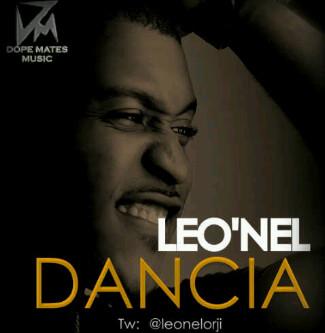 Leonel-dancia