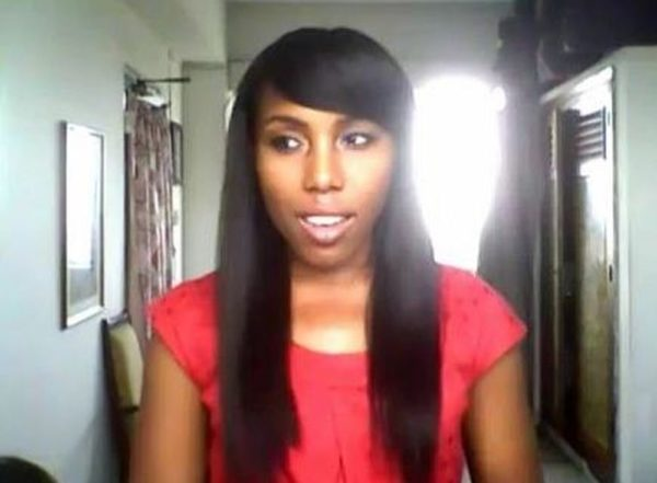 Lushstrands Akan Bassey Hair Growth Feature - February 2013 - BellaNaija013