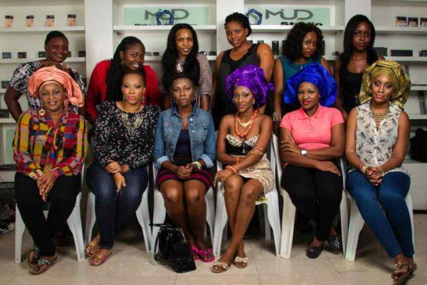 MUD Academy Nigeria Flier -February 2013-BellaNaija001