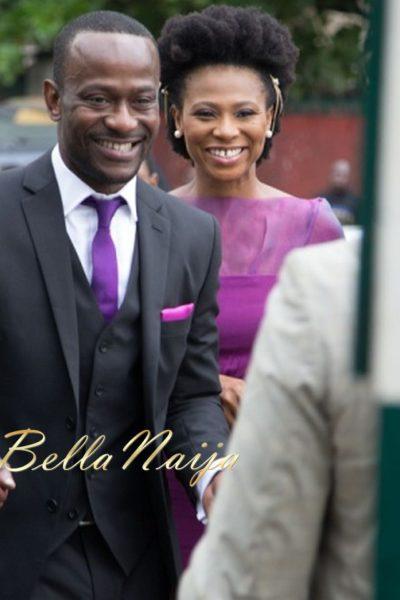 nse ikpe etim wedding wwwpixsharkcom images