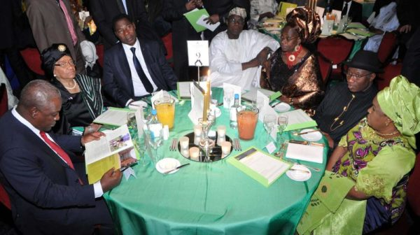 PIC-1-LAUNCH-OF-OBASANJO-FOUNDATION