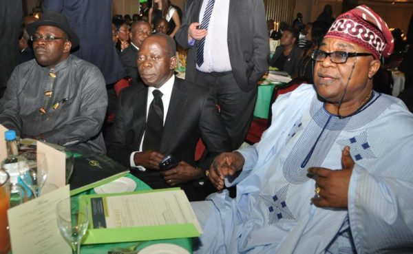 PIC-3-LAUNCH-OF-OBASANJO-FOUNDATION