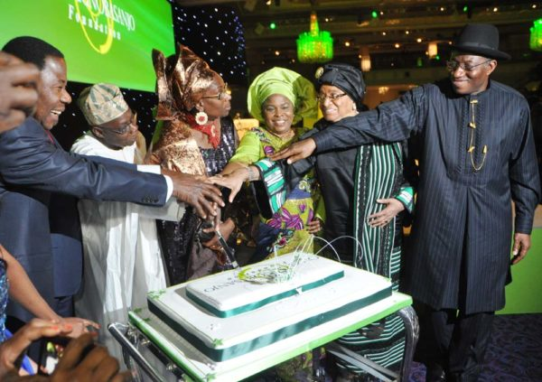 PIC-6-LAUNCH-OF-OBASANJO-FOUNDATION