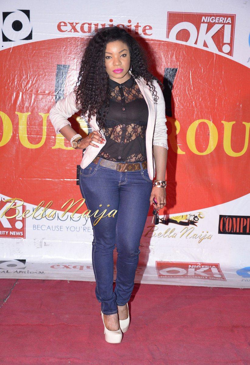 Sasha P Mi Goldie Ajebutter22 Denrele Becca Nneka border=