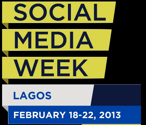 Social Media Week Lagos - BellaNaija
