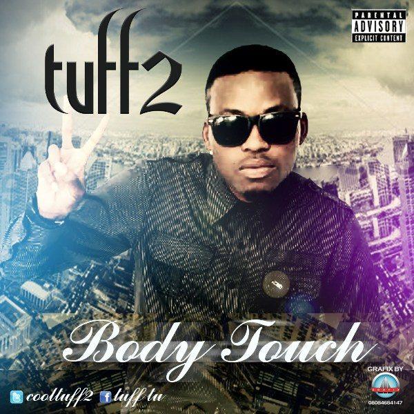 Tuff2