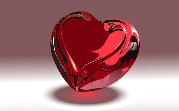 Valentine's Day Special - BellaNaija