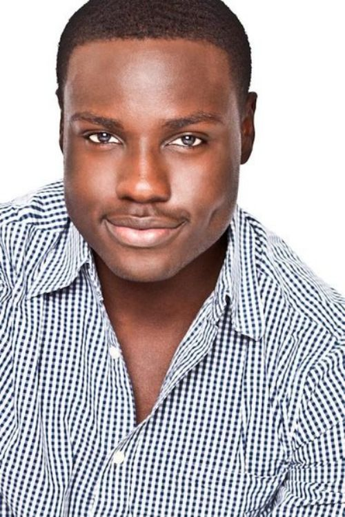 dayo okeniyi net worthdayo okeniyi age, dayo okeniyi movies, dayo okeniyi hunger games, dayo okeniyi height, dayo okeniyi shades of blue, dayo okeniyi instagram, dayo okeniyi interview, dayo okeniyi facebook, dayo okeniyi imdb, dayo okeniyi biography, dayo okeniyi net worth, dayo okeniyi tv shows, dayo okeniyi pictures, dayo okeniyi terminator, dayo okeniyi wikipedia, dayo okeniyi actor, dayo okeniyi girlfriend, dayo okeniyi twitter, dayo okeniyi tumblr, dayo okeniyi endless love