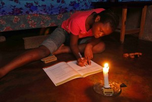 jeanette-studying-to-candle-lo-res2-300x202