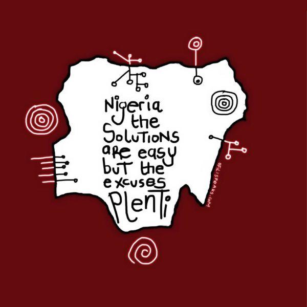 nigeriasolutions