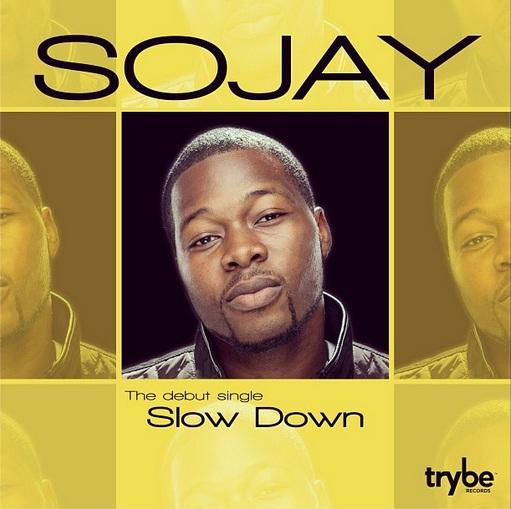 sojay-slow-down