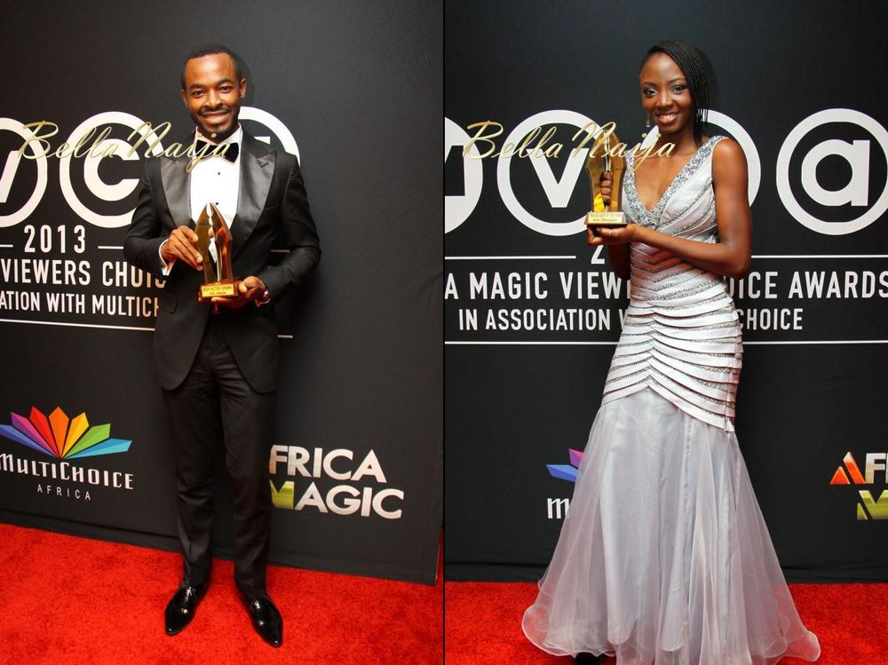 african magic movies choice awards