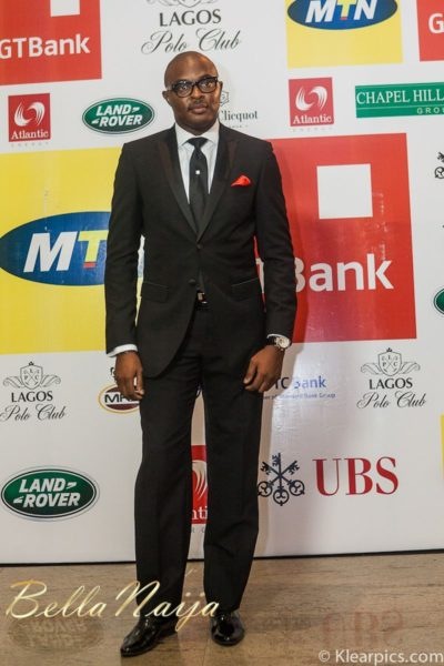 2013 Lagos Polo Championship Gala Dinner - March 2013 - BellaNaija001