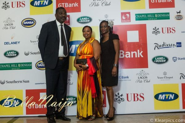 2013 Lagos Polo Championship Gala Dinner - March 2013 - BellaNaija002