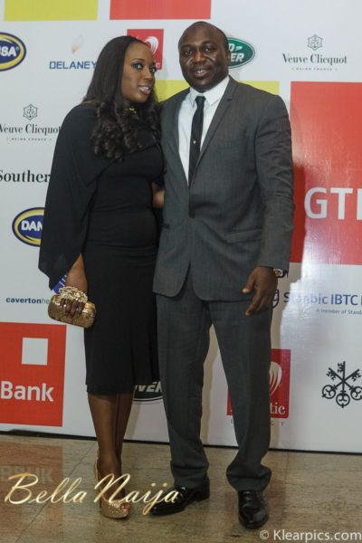 2013 Lagos Polo Championship Gala Dinner - March 2013 - BellaNaija007