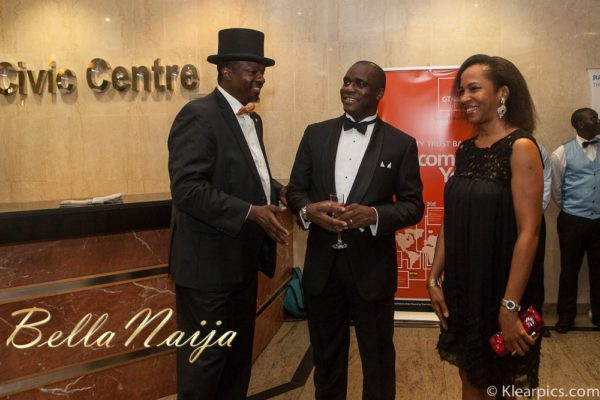 2013 Lagos Polo Championship Gala Dinner - March 2013 - BellaNaija010