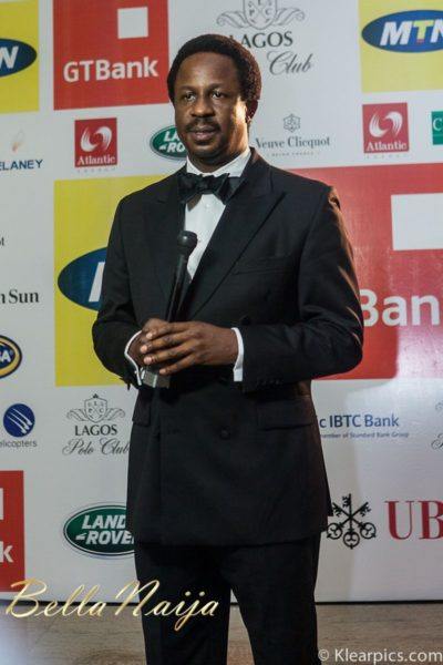 2013 Lagos Polo Championship Gala Dinner - March 2013 - BellaNaija011