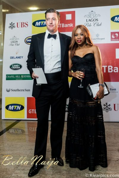 2013 Lagos Polo Championship Gala Dinner - March 2013 - BellaNaija013