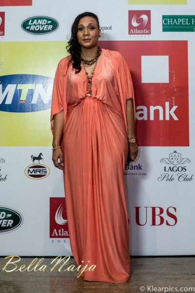 2013 Lagos Polo Championship Gala Dinner - March 2013 - BellaNaija014