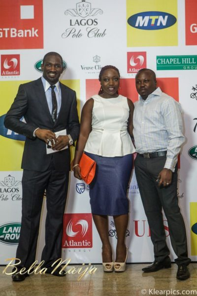 2013 Lagos Polo Championship Gala Dinner - March 2013 - BellaNaija015