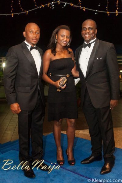 2013 Lagos Polo Championship Gala Dinner - March 2013 - BellaNaija018