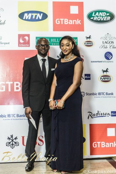 2013 Lagos Polo Championship Gala Dinner - March 2013 - BellaNaija019