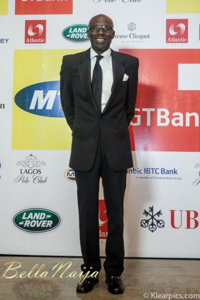 2013 Lagos Polo Championship Gala Dinner - March 2013 - BellaNaija020