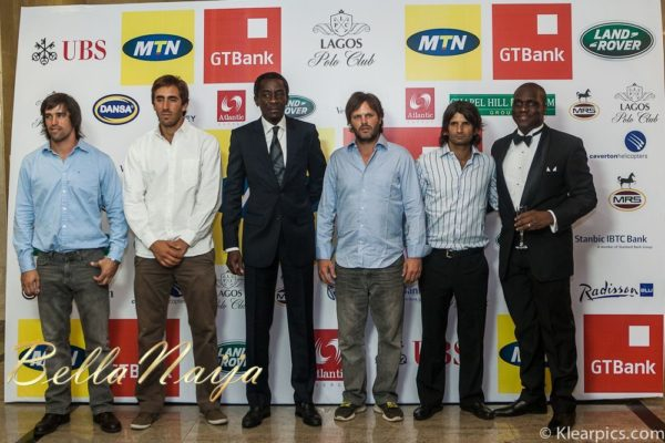 2013 Lagos Polo Championship Gala Dinner - March 2013 - BellaNaija021